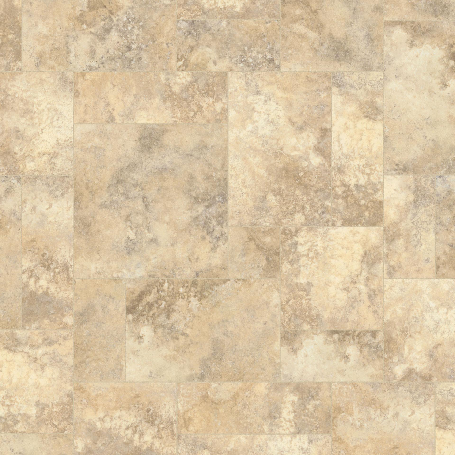 Karndean Art Select Jersey Lm01 Vinyl Flooring