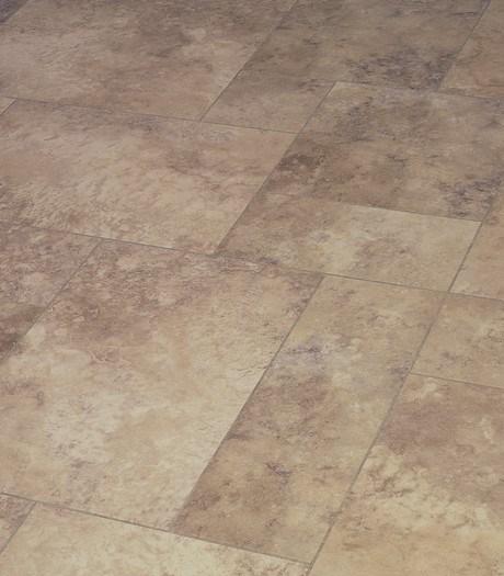 Karndean art select jersey lm01 vinyl flooring for Art select parquet
