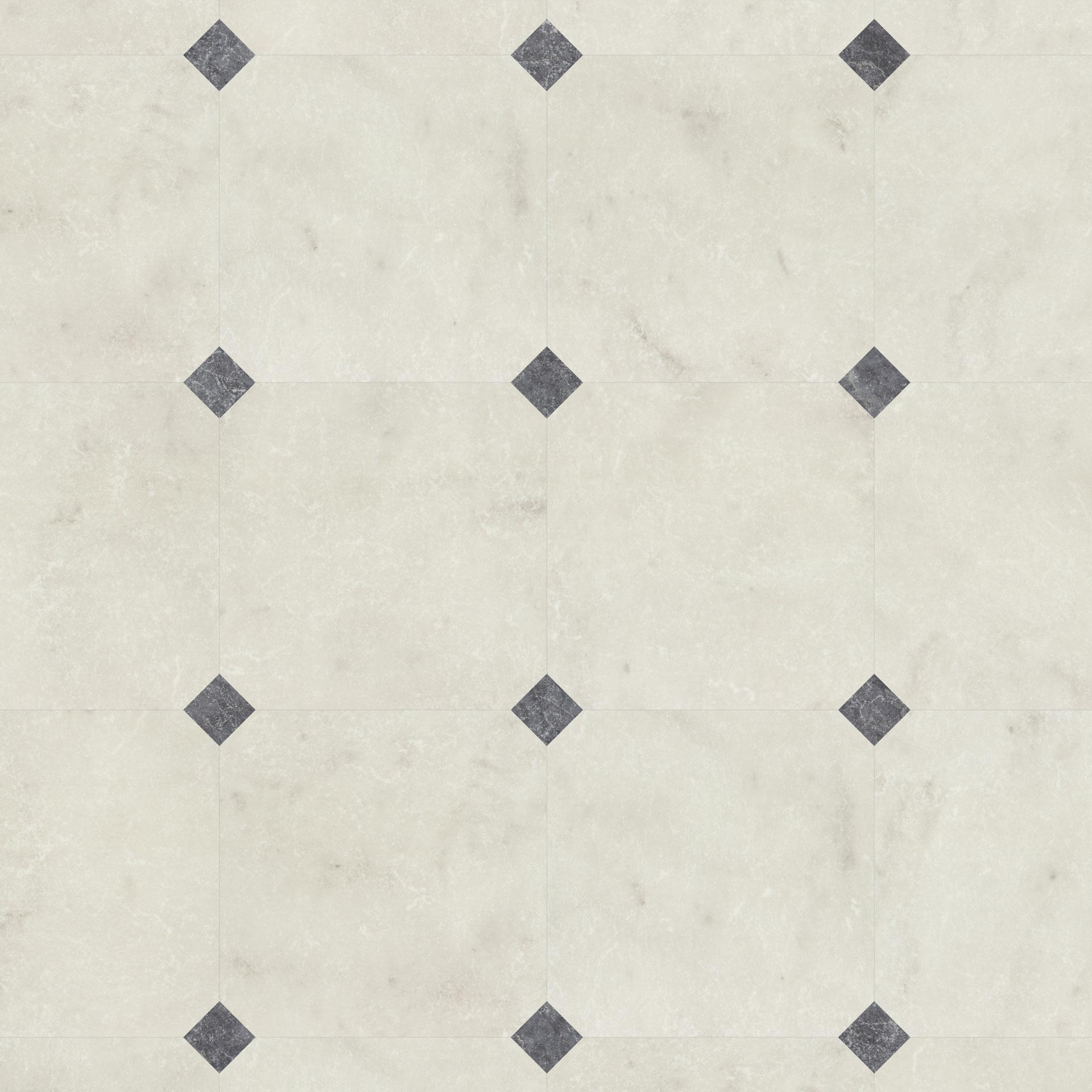 Karndean Art Select Fiore Clipstone Lm16 Clip Vinyl Flooring