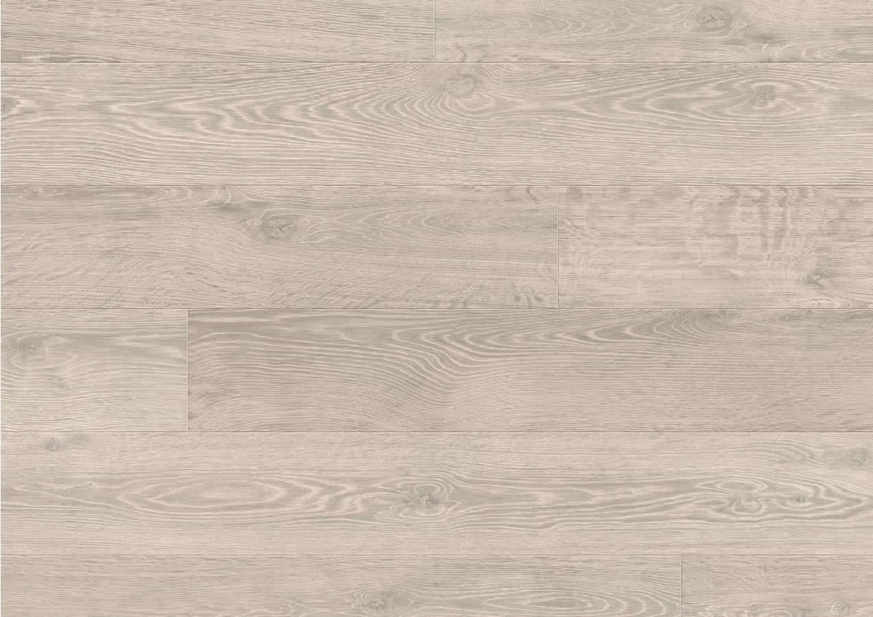 Light Laminate Flooring : Quickstep largo light rustic oak lpu laminate flooring