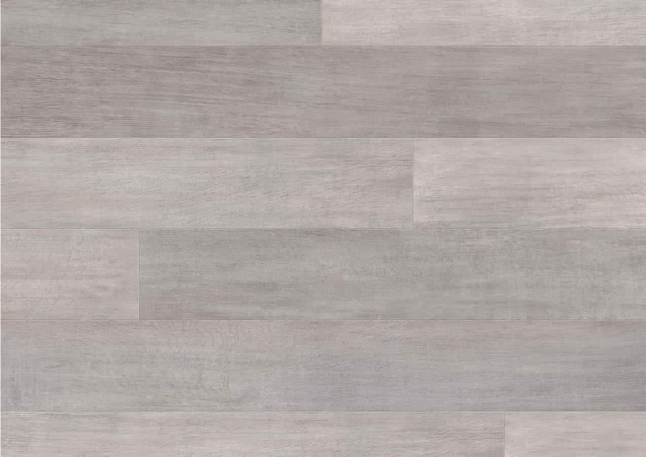 Home Laminate Flooring Quickstep Largo Authentic Oak Planks LPU1505 ...