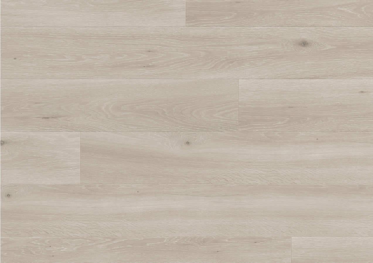 Quickstep largo long island oak light lpu1660 laminate for Light laminate flooring