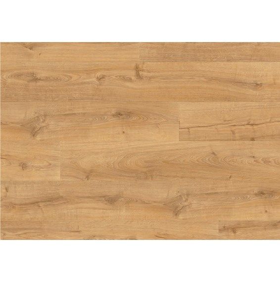 Quickstep Largo Cambridge Oak Natural Lpu1662 Laminate