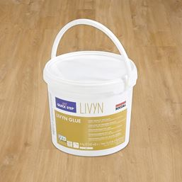 Quickstep Livyn Glue
