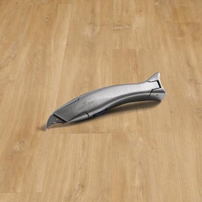 Quickstep Livyn Cutter Knife
