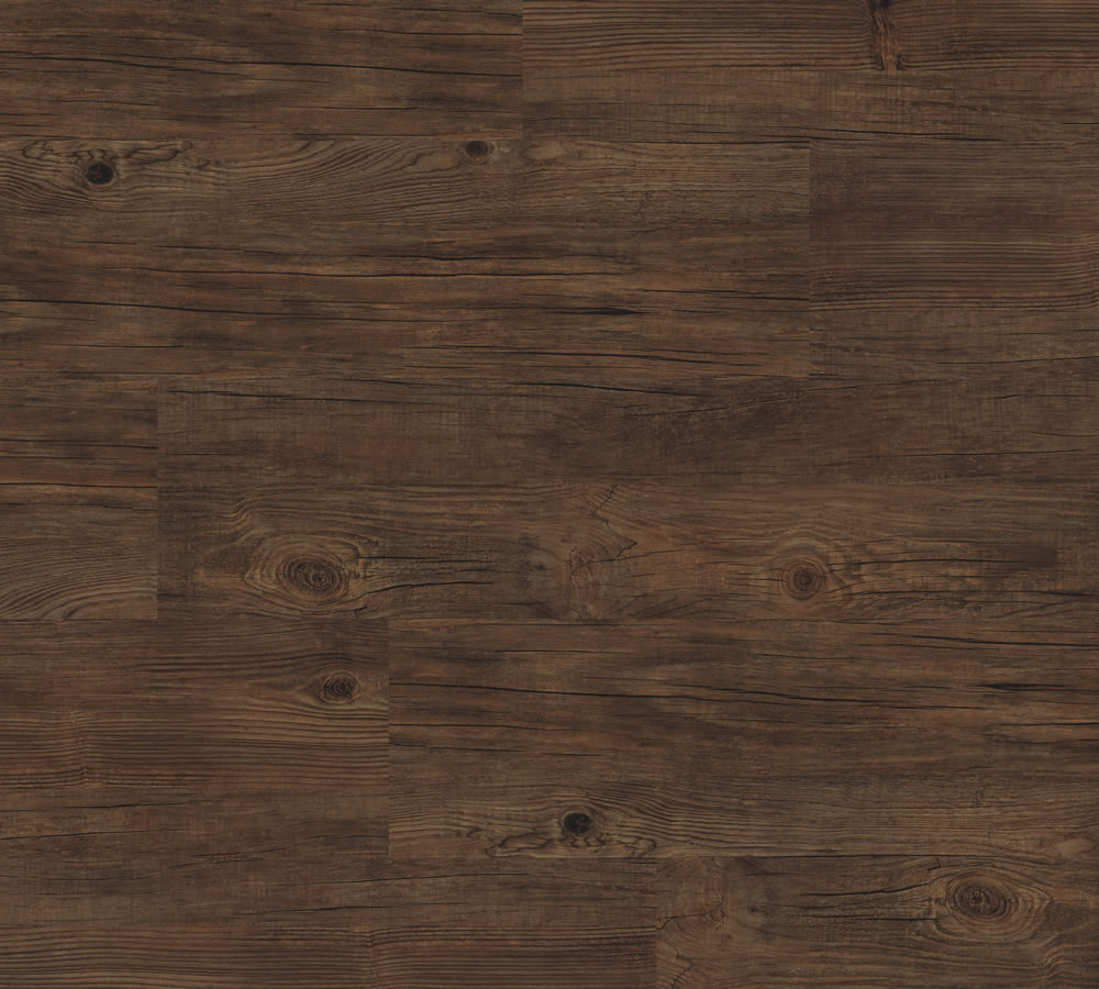 Karndean Looselay Rustic Timber Llp104 Vinyl Flooring