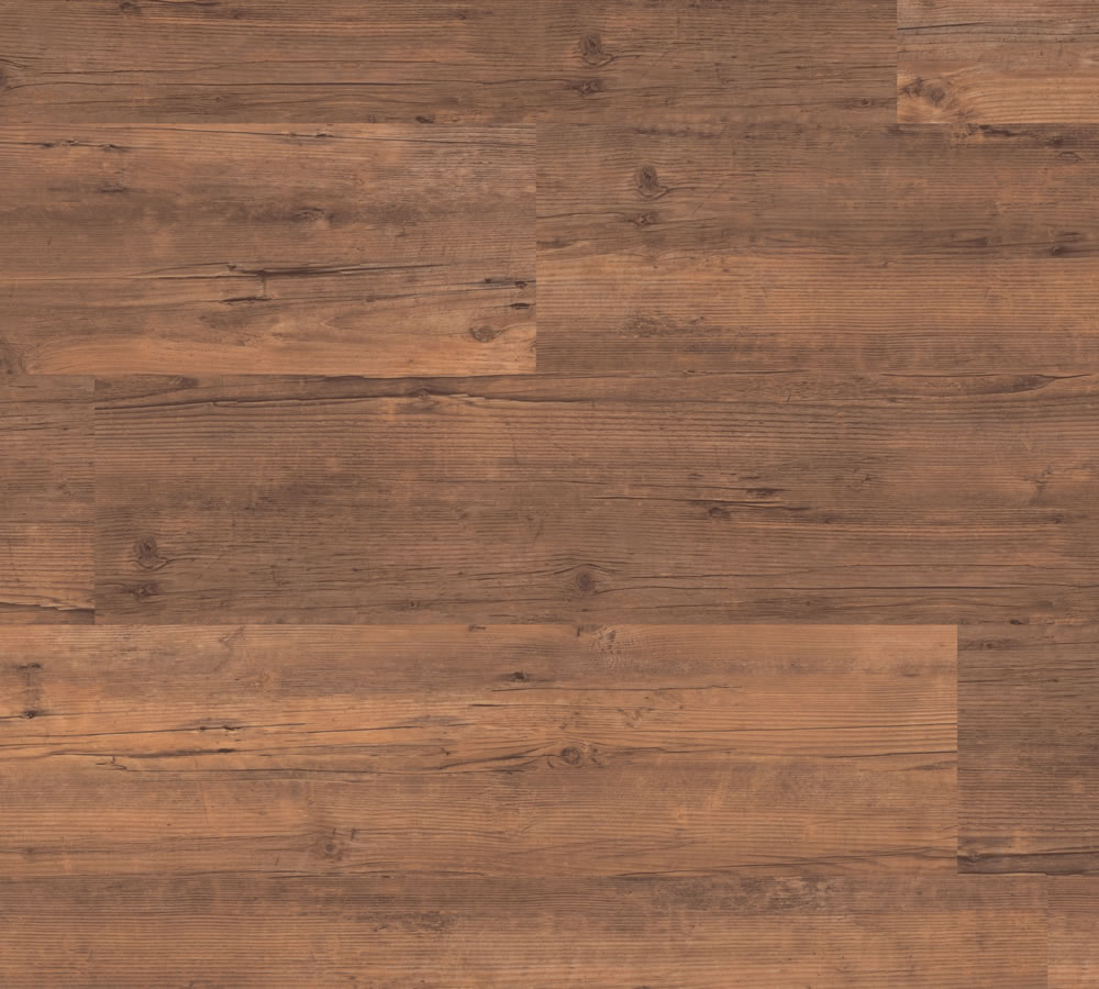 Karndean Looselay Vintage Timber Llp105 Vinyl Flooring