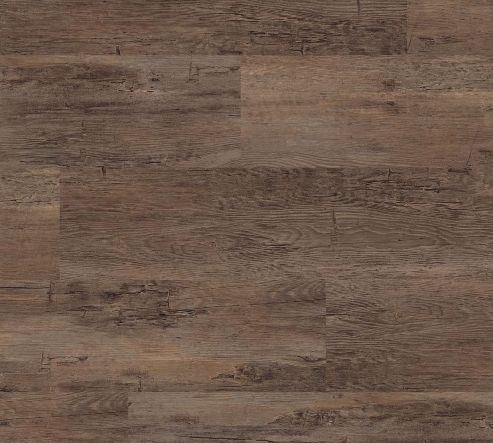 Karndean Looselay Antique Timber Llp106 Vinyl Flooring