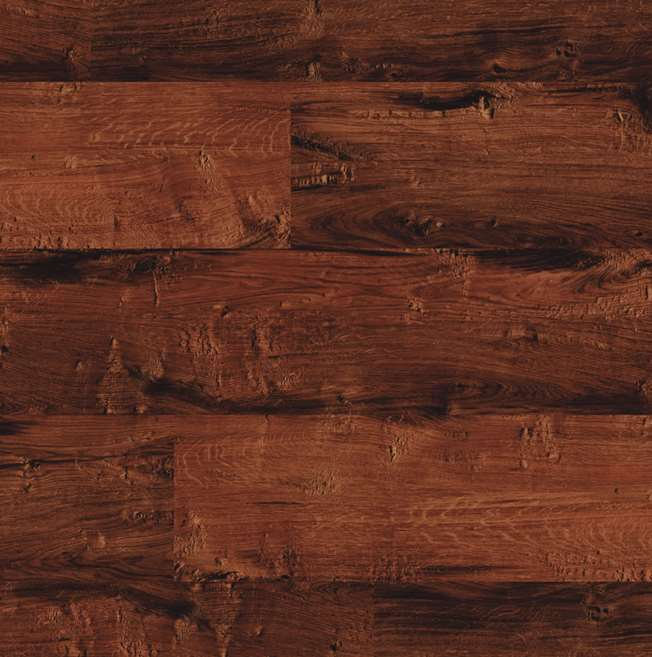 Karndean Looselay Salem Llp96 Vinyl Flooring