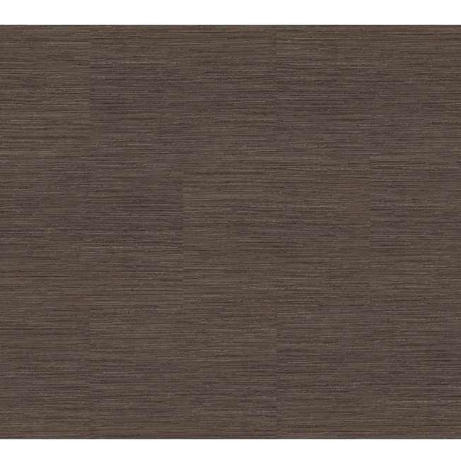 Karndean LooseLay Pennsylvania LLT204 Vinyl Flooring