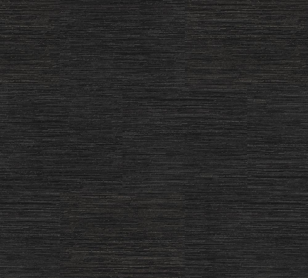 Karndean Looselay Nevada Llt205 Vinyl Flooring