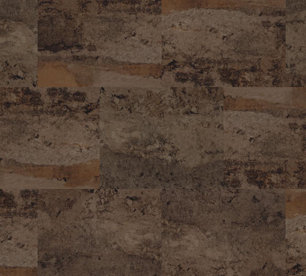 Karndean Looselay Texas Llt Vinyl Flooring