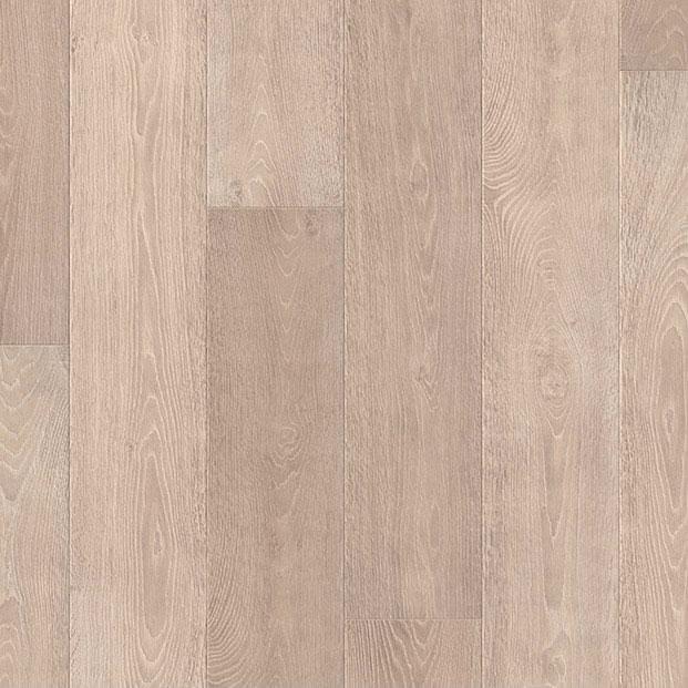 Laminate Flooring Laminate Flooring Uk Reviews