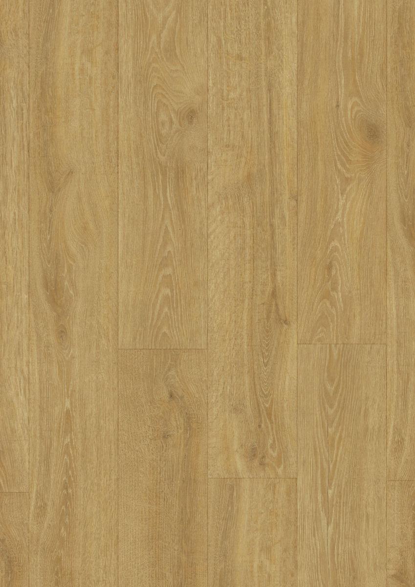 Quickstep majestic woodland oak natural mj3546 laminate for Natural laminate flooring