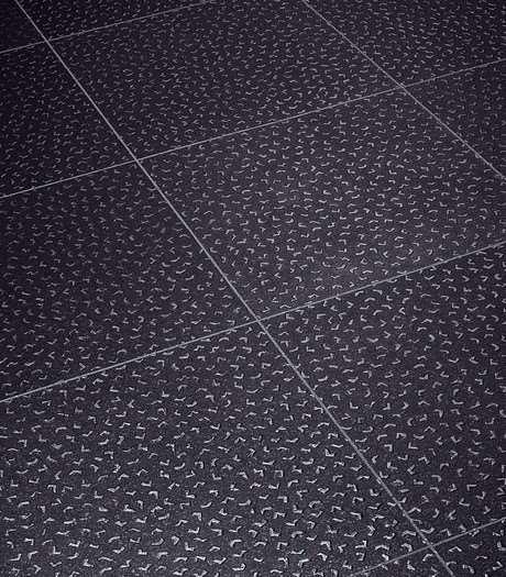 Karndean Michelangelo Atomic Mlc08 Vinyl Flooring