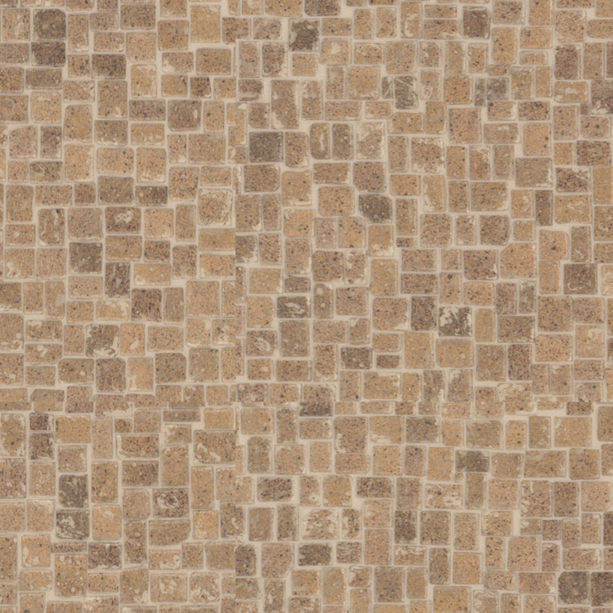 Karndean michelangelo neopolitan brick mx93 vinyl flooring for Brick flooring prices