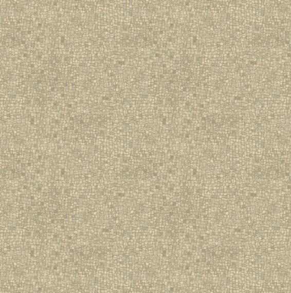 Onyx Vinyl Flooring : Karndean michelangelo ancient onyx mx vinyl flooring