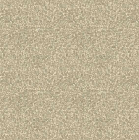 Onyx Vinyl Flooring : Karndean michelangelo ancient onyx