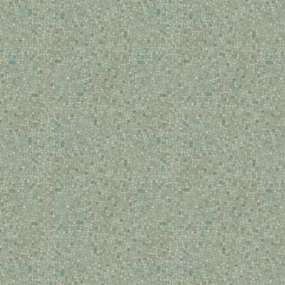 Karndean Michelangelo Venetian Blue MX97 Vinyl Flooring