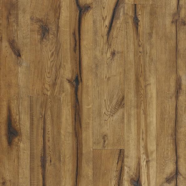 kahrs oak maggiore engineered wood flooring. Black Bedroom Furniture Sets. Home Design Ideas