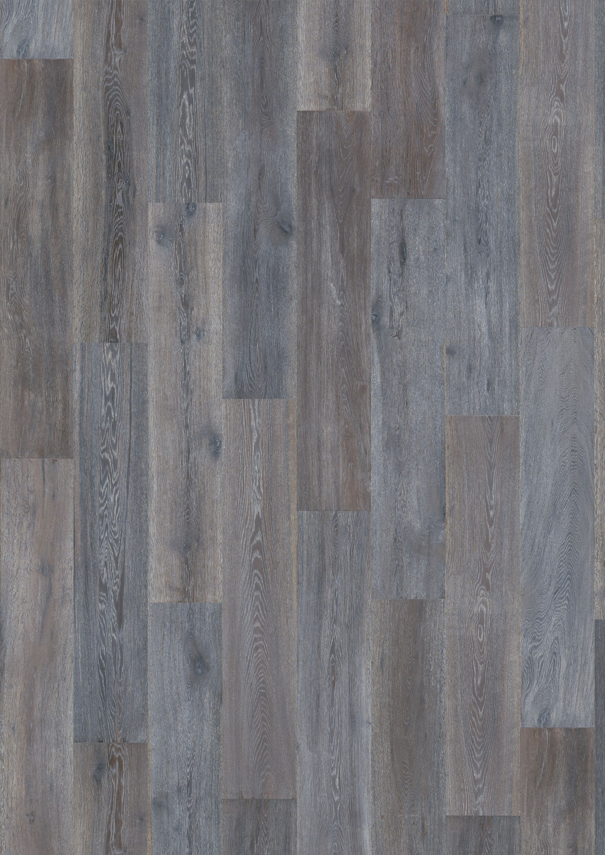 Kahrs oak maison for Kahrs flooring