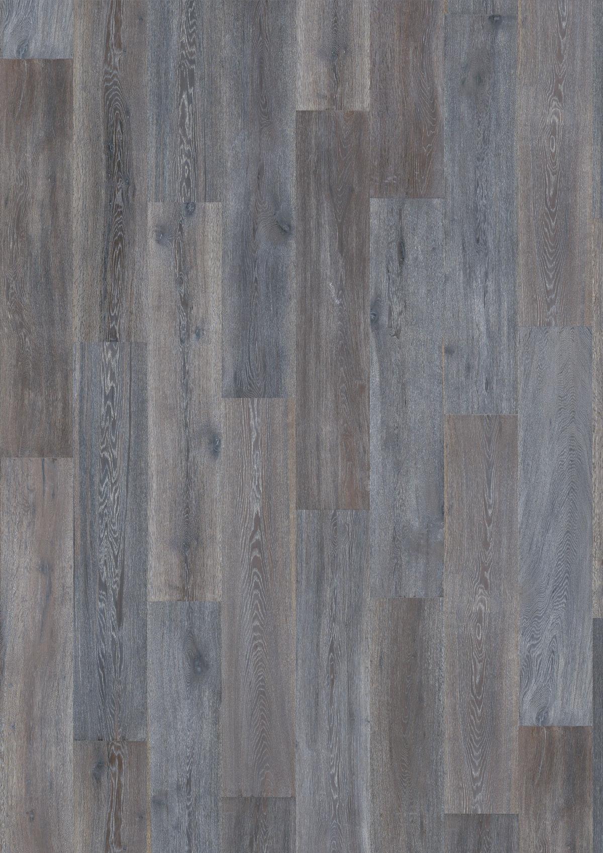 Kahrs oak maison engineered wood flooring for Kahrs hardwood flooring
