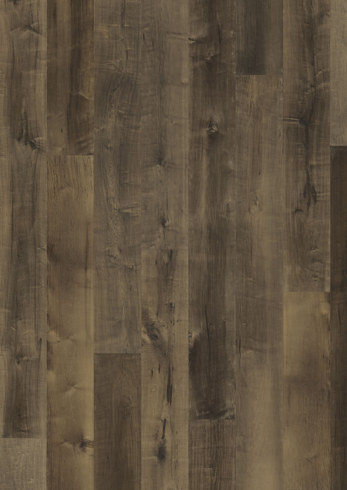 kahrs artisan maple carob engineered wood flooring. Black Bedroom Furniture Sets. Home Design Ideas