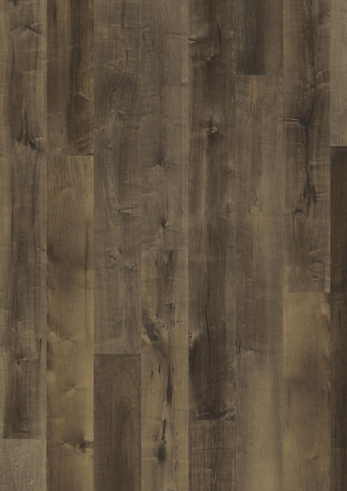 kahrs artisan maple carob engineered wood flooring. Black Bedroom Furniture Sets. Home Design Ideas