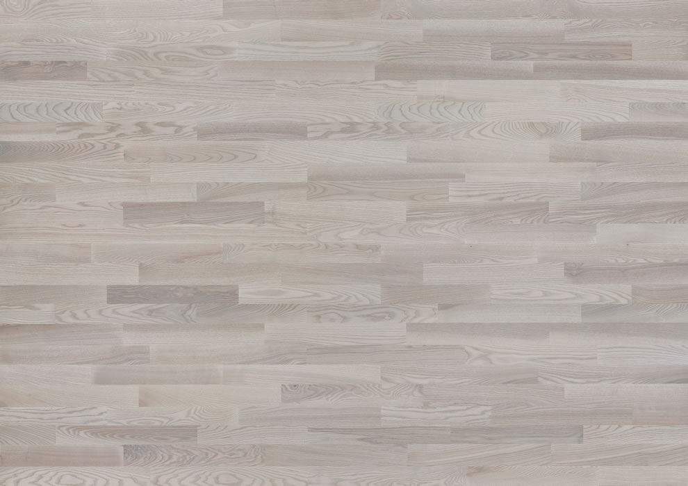 Natura Ash Carlow Engineered Wood Flooring