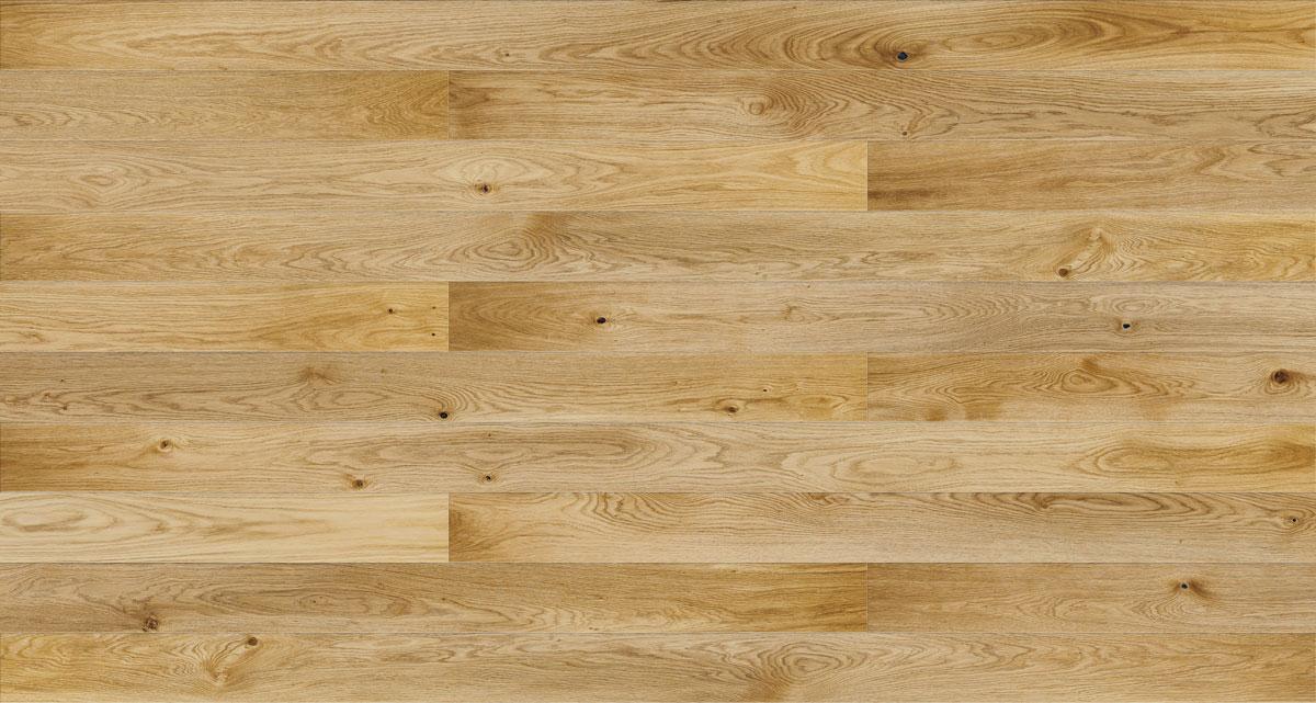 Natura Oak Galway Engineered Wood Flooring