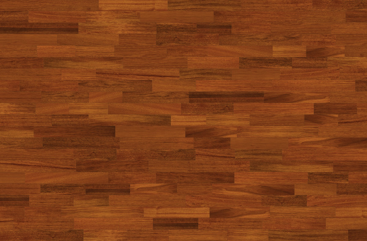 Natura Jatoba Limerick Engineered Wood Flooring