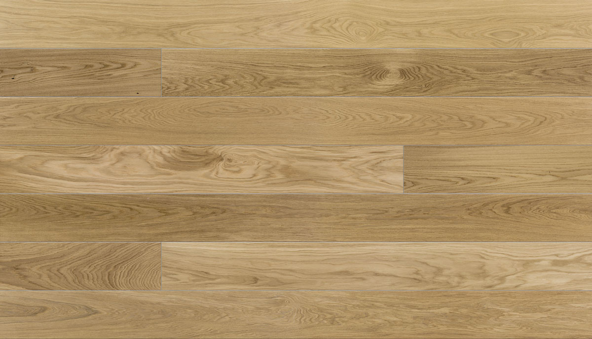 Hardwood floor stores laminate hardwood tile vinyl for Wood flooring retailers