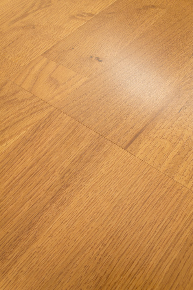 Natura Essential Oak Queens Engineered Wood Flooring