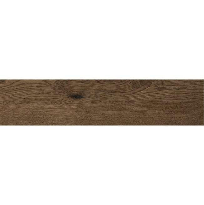 Natura Oak Smoked Brushed Oiled Herringbone Engineered Parquet
