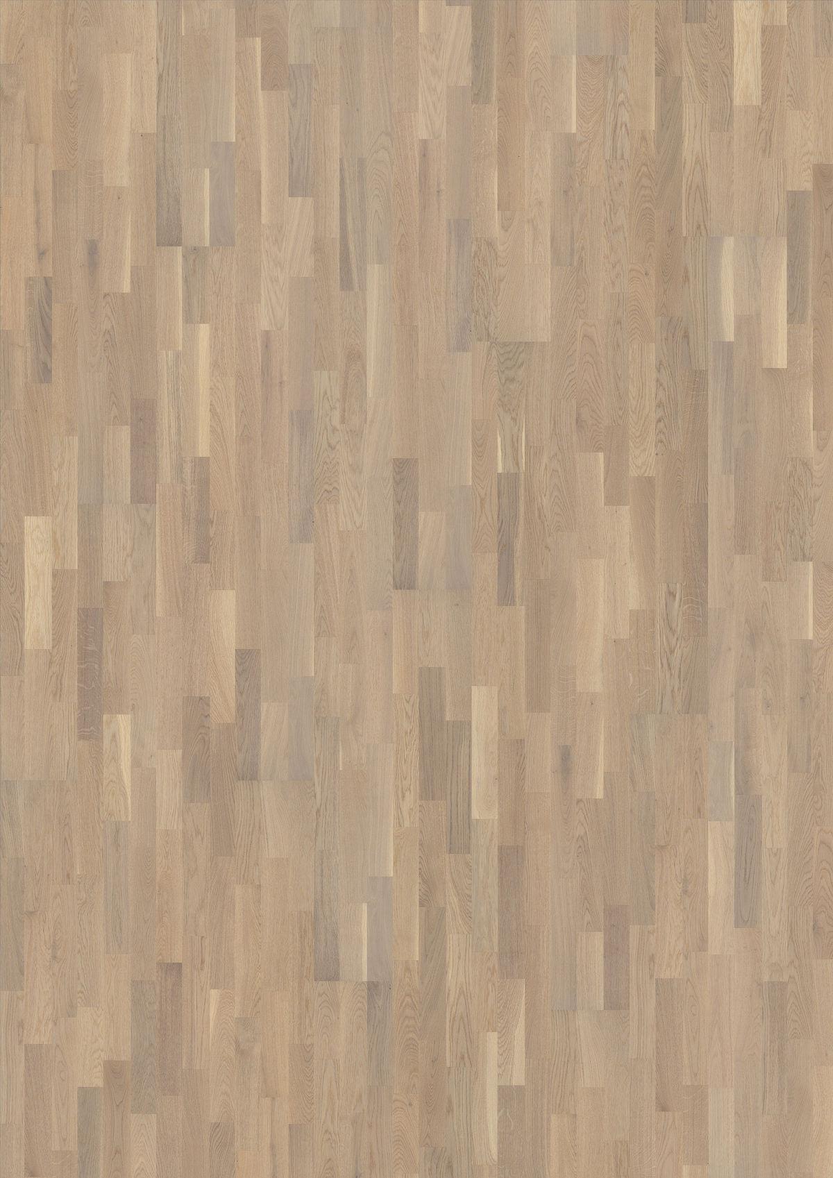 kahrs oak abetone engineered wood flooring. Black Bedroom Furniture Sets. Home Design Ideas
