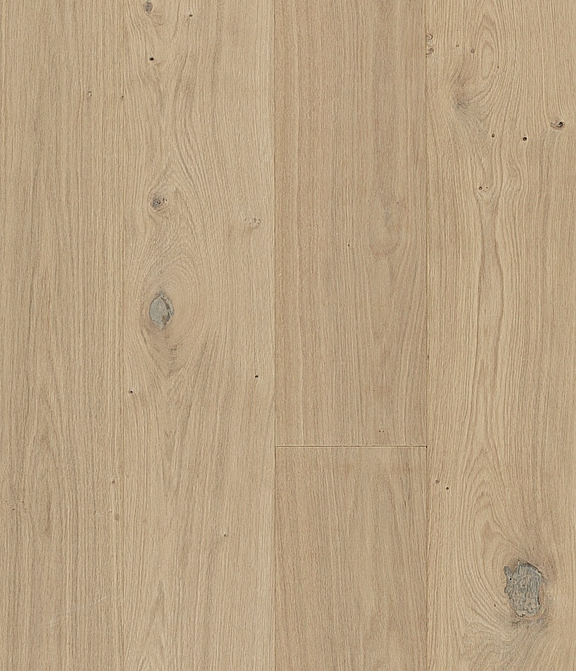 Kahrs Sand Collection Ash Falsterbo