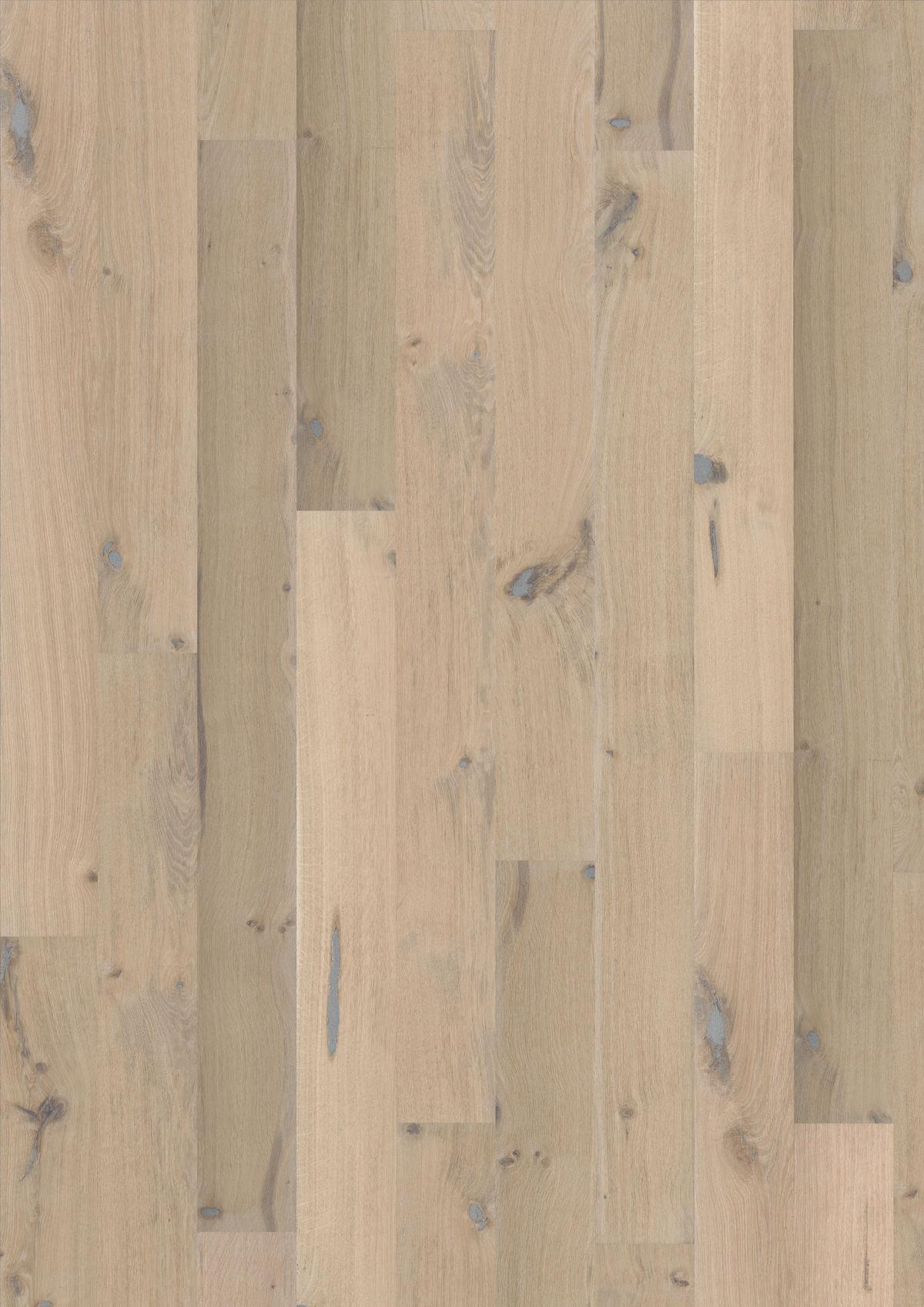 Kahrs linnea oak colony engineered wood flooring for Kahrs hardwood flooring