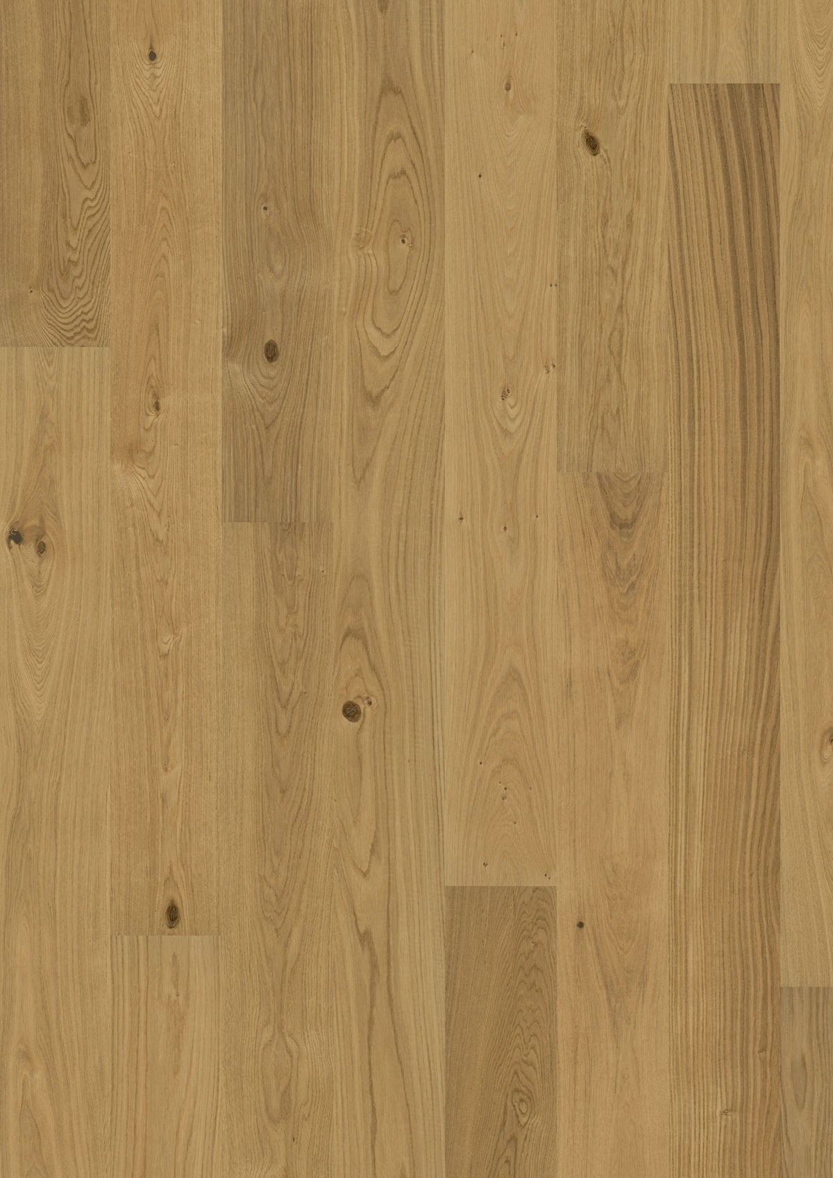 Kahrs oak cornwall for Kahrs flooring