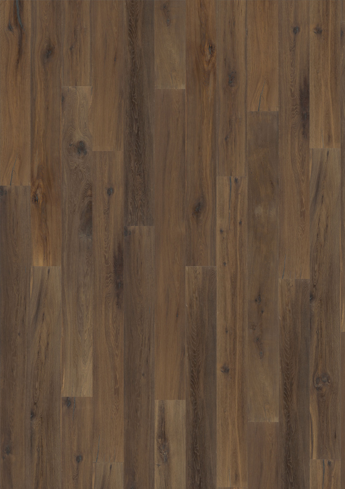 Kahrs Artisan Oak Earth Engineered Wood Flooring
