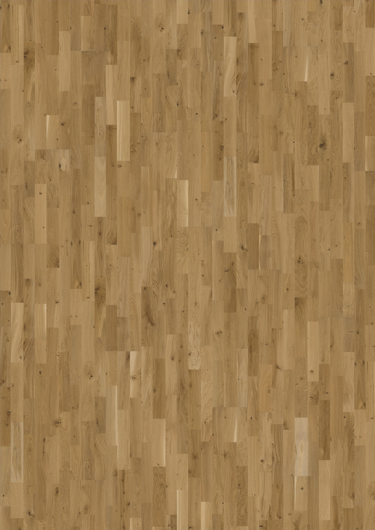 kahrs oak erve engineered wood flooring. Black Bedroom Furniture Sets. Home Design Ideas