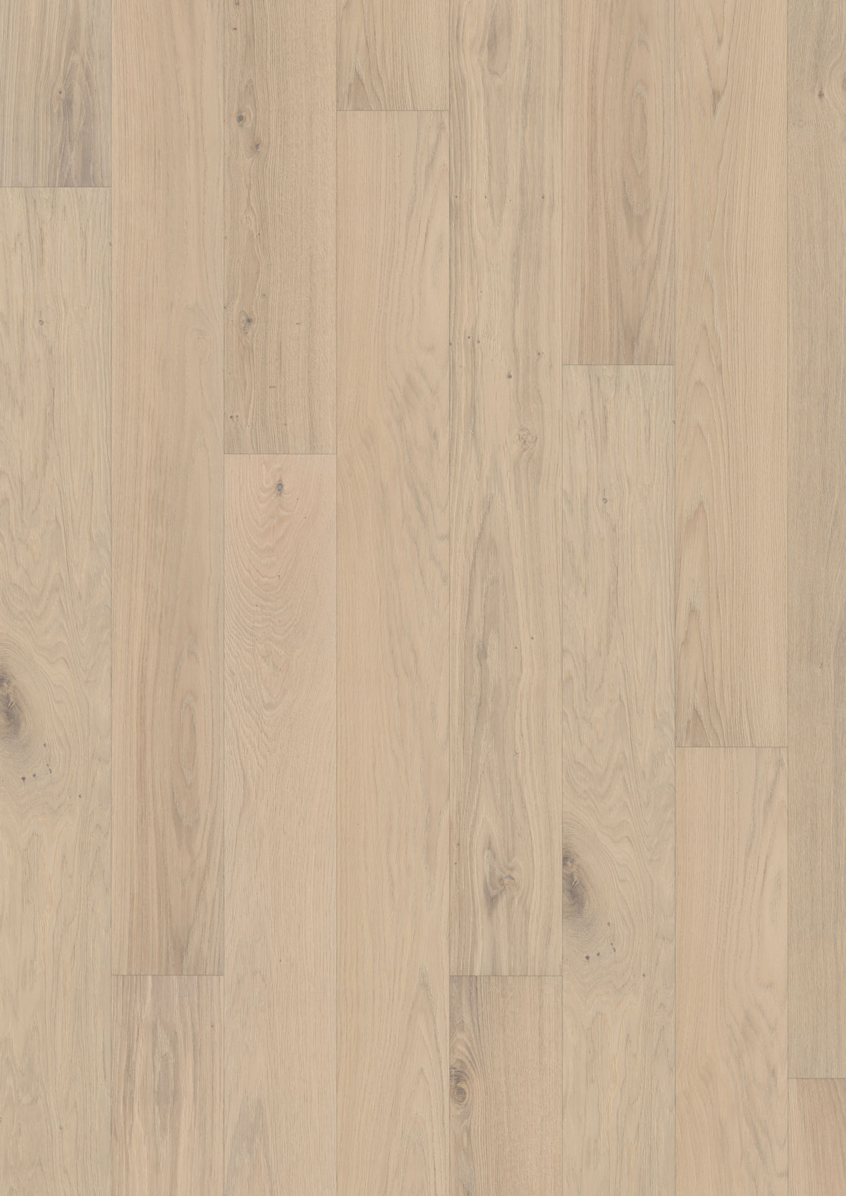 Kahrs oak estoril engineered wood flooring for Engineered oak flooring