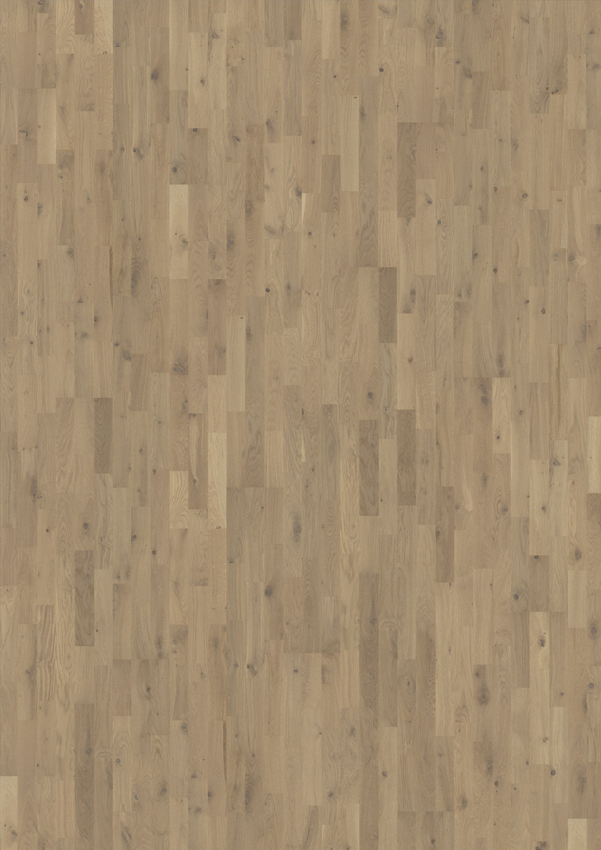 Kahrs oak frost for Kahrs flooring