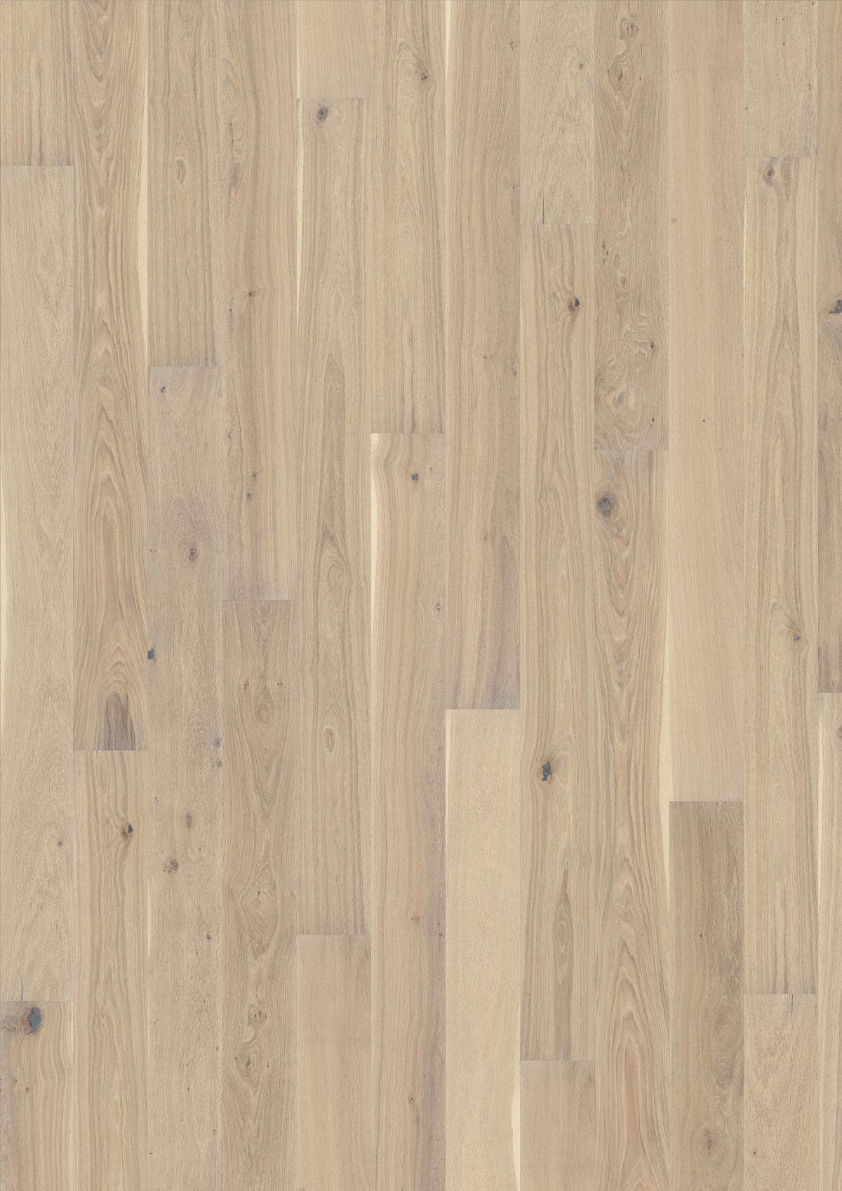 Laminate Wood Flooring Over Carpet