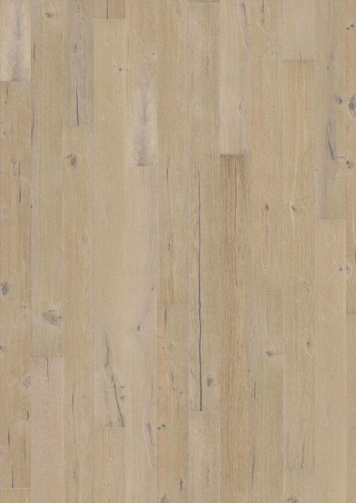 Kahrs oak gustaf engineered wood flooring for Kahrs flooring