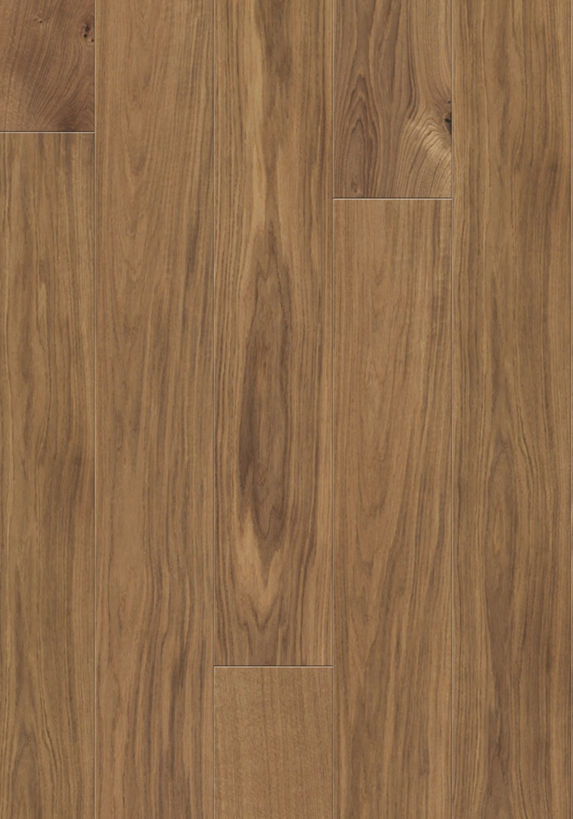 Kahrs oak jersey engineered wood flooring for Kahrs flooring