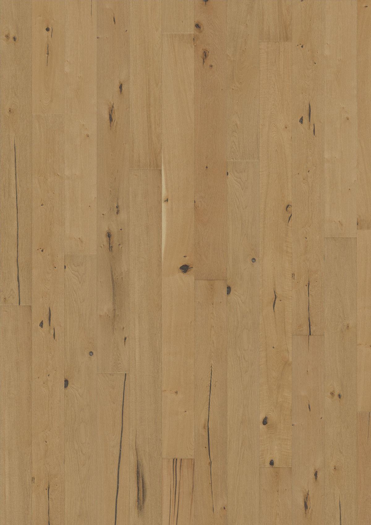 Kahrs oak johan engineered wood flooring for Kahrs hardwood flooring
