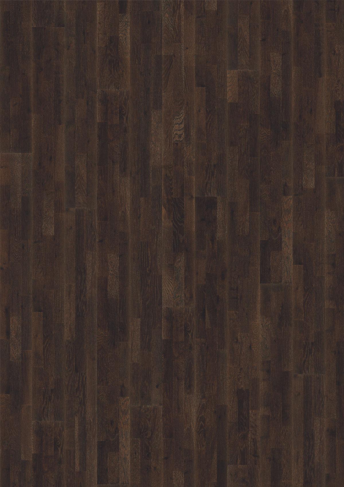 Kahrs oak lava engineered wood flooring for Lava parquet