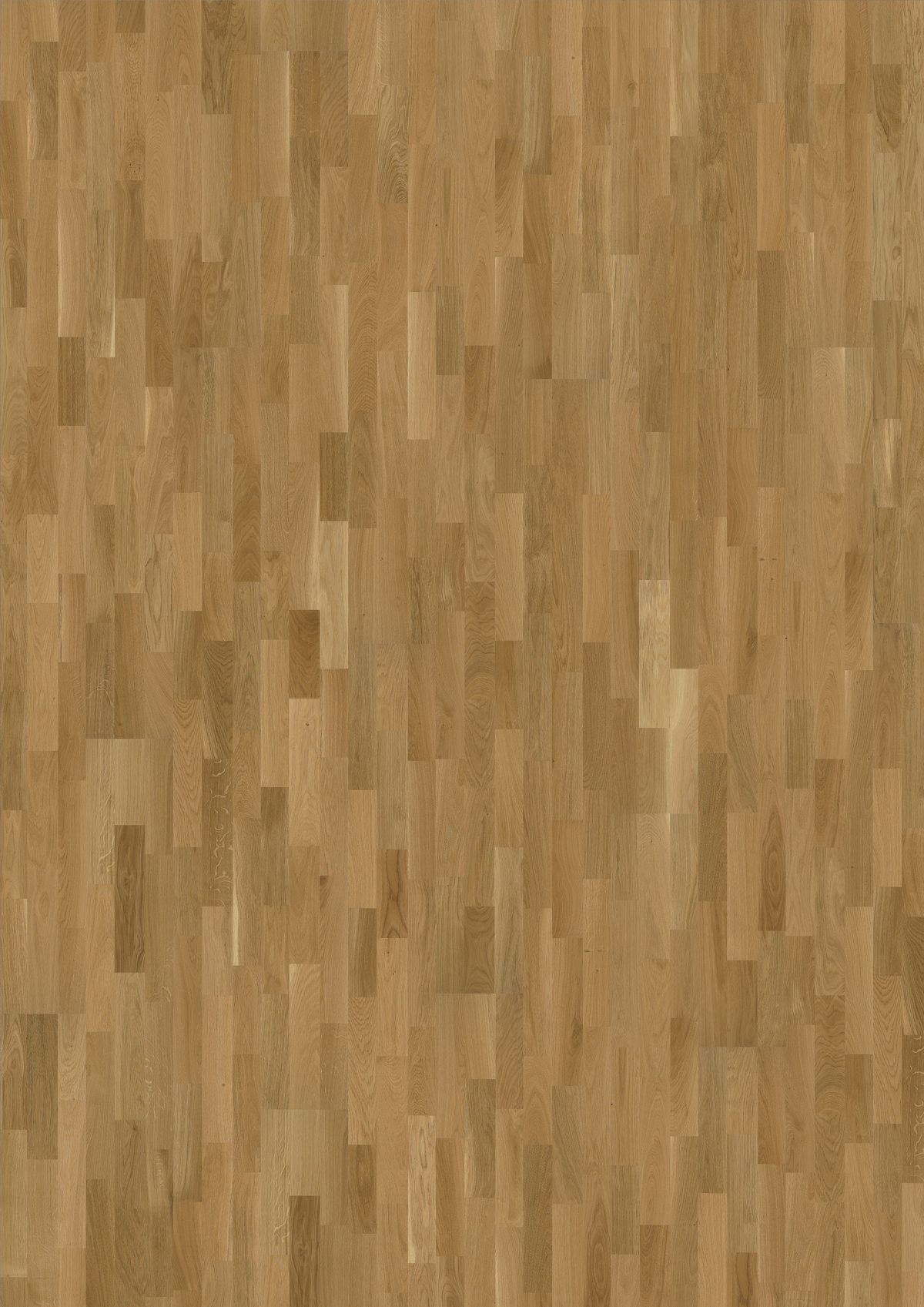 kahrs oak lecco engineered wood flooring. Black Bedroom Furniture Sets. Home Design Ideas
