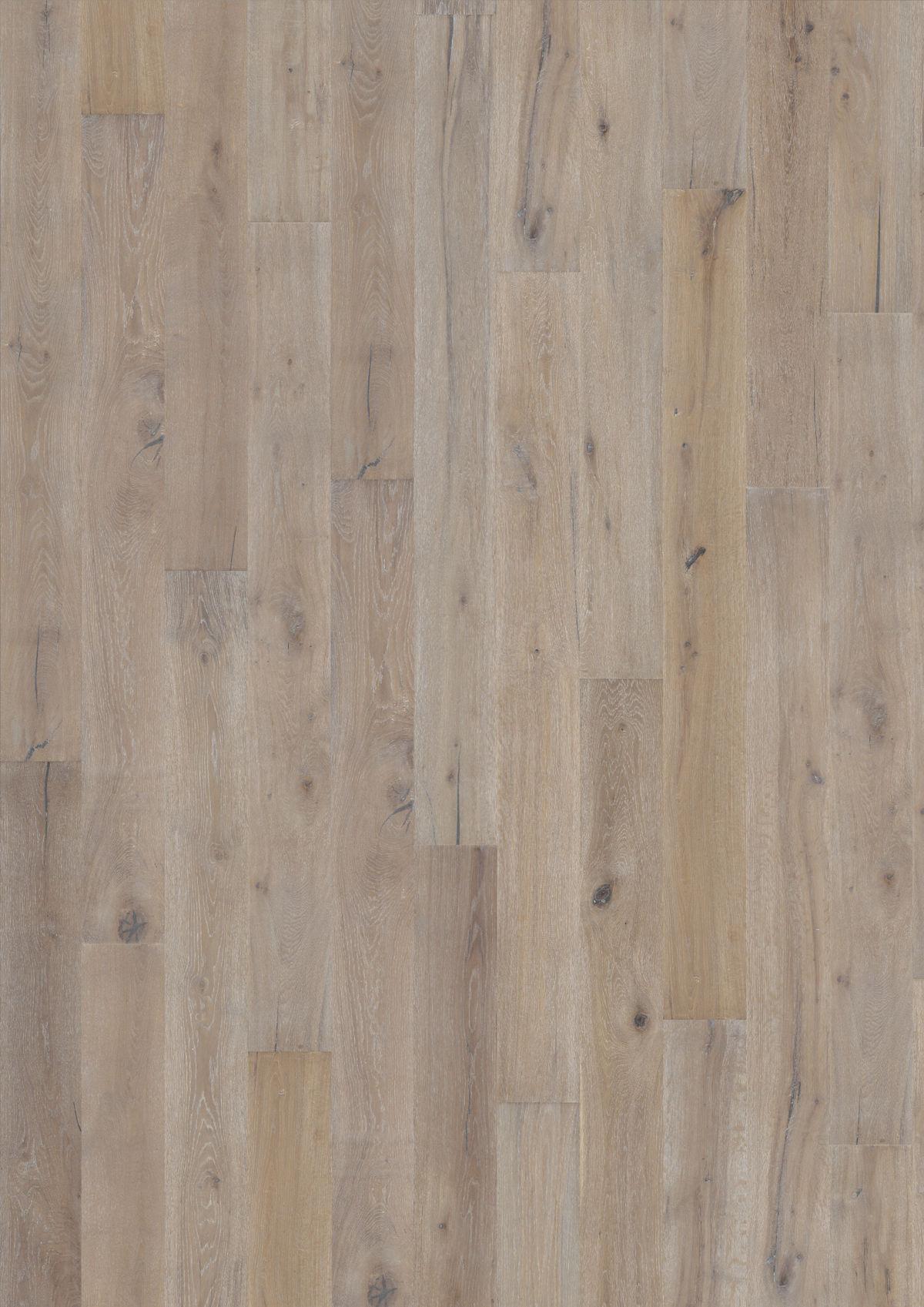 Kahrs artisan oak linen engineered wood flooring for Kahrs hardwood flooring