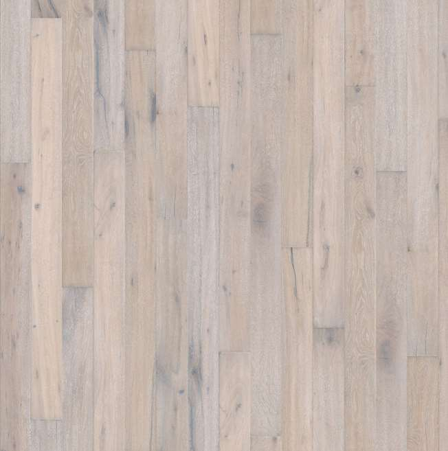 Kahrs Artisan Oak Malt Engineered Wood Flooring